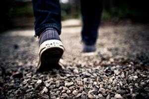 300_200_walk_gravel