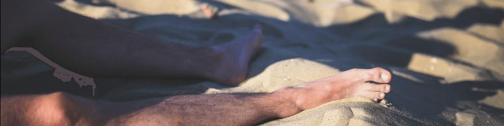sand_sun_beach
